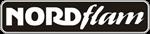 NORDflam Logo1