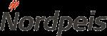 nordpeis_logo